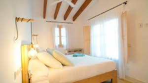 apartment mit 2 schlafzimmern ca na landhotel mallorca