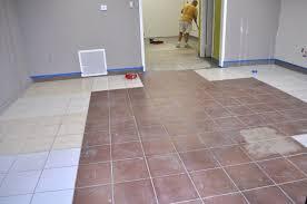 painting ceramic floor tiles uk best painting 2018
