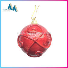 Kinds Of Christmas Tree Ornaments by Kinds Of Christmas Decorations Kinds Of Christmas Decorations