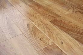 Eco Forest Laminate Flooring by Eco Forest Waterproof Engineered Laminate Wood Flooring Buy