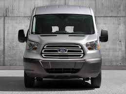 2019 Ford Transit Commercial Cargo Van In Huntsville, AL | Nashville ... Van Rentals Athens Al Tennessee Valley Rental 35613 Lynn Layton Chevrolet In Decatur Huntsville Birmingham Uhaul About Community Family Ties Define Dealer Cook Sons 2018 Ford Transit Connect Xl Cargo Nashville Liftone New Used Forklifts And Material Handling Enterprise Moving Truck Pickup Welcome To Landers Mclarty Alabama 2014 Intertional Portable Toilet Pump Pbs Services Autocar Opens 120 Million Heavyduty Truck Factory Battle Of The Food All Stars