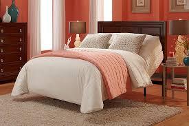 Leggett And Platt Adjustable Bed Headboards by Adjustable Bed Models Electropedic Flex A Bed Leggett And Platt