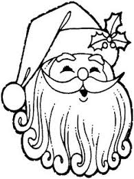 Welcome In Christmas Coloring Pages Printable Site This You Will Find A Lot Of Many Kind Pictures