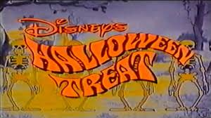 Best Halloween Episodes Cartoons by Ten 1980s Halloween Specials That Scared The Hell Out Of Me