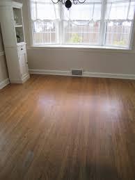 Bona Floor Refresher Or Polish by Hardwood Floor Polish Houses Flooring Picture Ideas Blogule