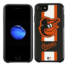 Baltimore Orioles Phone Cases Orioles iPhone Covers Samsung Case