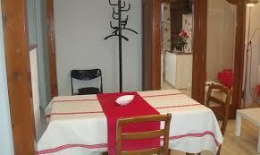 chambre d hote charme et tradition chambres d hôtes breuschwickersheim chambre d hote