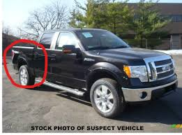 Midland Crime Stoppers Texas Auto Guide Used 2008 Hummer H3 4wd 4dr Suv 5gten13e888176918 New Trucks At All American Chevrolet Of Midland 2018 Gmc Canyon From Your Tx Dealership Buick Cars Vintage Motors Bhph Lubbock Preowned Autos Previously Quality Lifted For Sale Net Direct Sales Ford Car Dealer In Odessa Sewell Near 2014 Silverado 1500 Houston Carmax West Next Top Truck Coent Creator The Drive Forklift Service Pm Medley Equipment Ok Nm