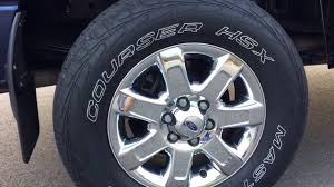 F150 Wheels 18 Inch Or 20 Inch? 2009-2014 - YouTube Cheap 33 Inch Tires For Your Ride Ultimate Rides Set 20 Turbo 2 Wheel Rim Michelin Tire 97036217806 Porsche Aliexpresscom Buy 20inch Electric Bicycle Fat Snow Ebike 40 Original Inch Winter Wheels 991 C2 Carrera Iv Tire 2019 New Oem Factory Ram 2500 Hd Pickup Truck Laramie Wheels Car And More Toyota Land Cruiser Of 5 Tyres Chopper Bike 20x425 Monsterpro Range Rover In Norwich Norfolk Gumtree Bmw I8 Rim Styling 444 Summer Tires Alloy New Nissan Navara Set Black Rhino Mags With 70 Tread Schwalbe Marathon Plus 406 At Biketsdirect