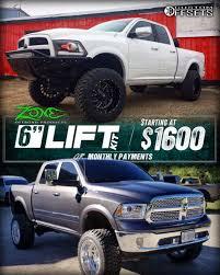 Truck Dodge Ram Liftkit On Instagram