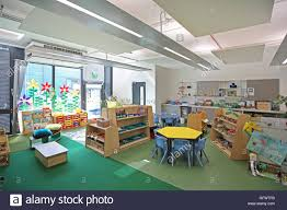 Nursery Classroom In A New, London Primary School. Shows ... Office Jape Furnishing Superstore Vs Ergonomic School Fniture Free Images Auditorium Building Education Classroom A Modern Panoramic With New York View White Tables Fast Food Table Chair Set Commercial Cafe Fniture Used And For Restaurant Buy Ding Room Chairs 10 Myastheniagbspkorg Teaching Staffroom Archives Newart Amazoncom Pack Wedding Quality Stackable Florida Tylanders Samsonite 49754 Injection Mold 2200 Series 8 Pack