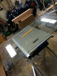 Harbor Freight Blast Cabinet Glass by How To Build A Homemade Sandblasting Cabinet Smecca Com