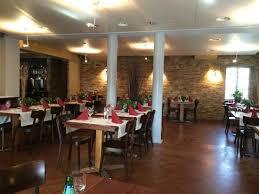 falcone zurich menu prices restaurant reviews