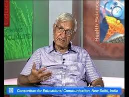 r馮lementation siege auto lectures ideas bhim singh dahiya delhi india