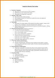 Lovely Food Truck Business Plan Template   Anthonydeaton.com Special Food Truck Business Plan Template Download Non Medical Plans Small Templates New Best Mmymovation Unusual Cart Image High Taco Youtube Unique Interesting Mobile Ar Excel Deaoscuracom The Images Collection Of Whole S Market Lets Pinterest Juice Food Pardot Email Of Inspirational Lunch Wagon S Vibiraem Good Pdf