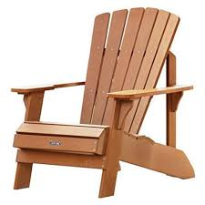 Folding Adirondack Chairs Ace Hardware by Phat Tommy Recycled Polywood Deluxe Folding Adirondack Chair Full