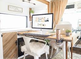 Whether You Live In A Small Space Or Are Looking For Saving Ideas