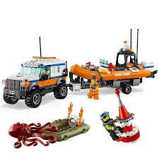 LEGO® City Coast Guard 4 X 4 Response Unit 60165 : Target Lego City Charactertheme Toyworld Amazoncom Great Vehicles 60061 Airport Fire Truck Toys 4204 The Mine Discontinued By Manufacturer Ladder 60107 Walmartcom Toy Story Garbage Getaway 7599 Ebay Tow Itructions 7638 Review 60150 Pizza Van Jungle Explorers Exploration Site 60161 Toysrus Brickset Set Guide And Database City 60118 Games Technicbricks 2h2012 Technic Sets Now Available At Shoplego