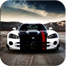 Car Wallpaper Android Apps on Google Play