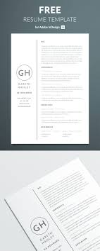 The Perfect Basic Resume Template | Free Download Retail Sales Associate Resume Sample Writing Tips 11 Samples Philippines Rumes Resume 010 Template Ideas Basic Word Outstanding Free 73 Pleasant Photograph Of Simple Design Best Of How To Make A Very Best 9 It Skillsr For To Put On Genius Example The My Chelsea Club 48 Format Jribescom Developer Infographic Ppt New Information Technology It