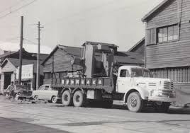 History01.jpg (1933×1357) | Old Isuzu Trucks | Pinterest | Trucks ... Isuzu Gloucester Delivering On Service Arthur Spriggs Sons Isuzu Truck South Africa Once Again Top Japanese Oem Future Trucks Car Shoot Dtown Chicago Levinson Locations Motoringmalaysia News Malaysia Delivers 12 Units Of 2008 Nseries Gaspowered Trucks Now Available Dealer Centre Isuzutestingeleictrucks Trailerbody Builders Expanding Cyz Tipper Range With 530hp 6x4 Model Go The Distance Mccarthy Blog Experience Monarch To Double Heavy Truck Production In Thailand Boost Exports Truck Covers The Thames Valley With Another New Dealer Group