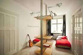Cute Apartment Decorating Ideas Design Your College Checklist Best Photos