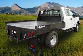 100 Truck Flatbeds Beds By Swift Built Trailers And Beds
