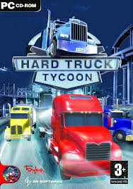 Hard Truck Tycoon (PC): Amazon.co.uk: PC & Video Games 11 Mobile Games That Can Help Entpreneurs Become A Virtual Tycoon Steam Card Exchange Showcase Hard Truck Apocalypse Ex Machina I Played A Simulator Video Game For 30 Hours And Have Never Download Windows My Abandonware Recenze Gamescz 2 Screenshots Images Pictures Giant Bomb Sevio Plays Youtube Ssiedzi Pat I Mat 72076352 Oficjalne Railroad Ii Hd English Walkthrough Mission 1 The Iron 2006 Box Cover Art Mobygames
