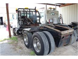 Mack Winch / Oil Field Trucks For Sale ▷ Used Trucks On Buysellsearch Cheap Price Right Hand Drive Small Roll Back Tow Truckstow Truck 1999 Freightliner Fl80 Winch Truck For Sale Sold At Auction Builds Modifications Bed Swaps Nix Equipment Trucks For Sale New Used Car Carriers Wreckers Rollback Winch Trucks For Sale 2007 Kenworth C500b Winch Sales Inc Renault R385_flatbed Trucks Year Of Mnftr 1993 R Peterbilt 379 Oil Field On In Texas Toy Loader Mount Discount Ramps 2014 Peterbilt 388 Fsbo Classifieds