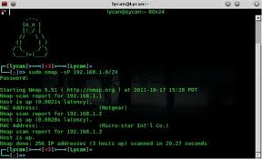 bureau a distance windows 8 how hackers use your ip address to hack your computer how to stop