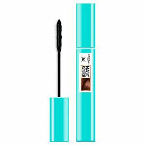 L'Oreal Magic Retouch Brown Precision Instant Grey Concealer Brush
