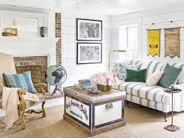 100 Bungalow Living Room Design 40 Cozy S Cozy Furniture And Decor Ideas