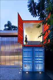 100 House Made From Storage Containers Shipping Container Shipping For Sale