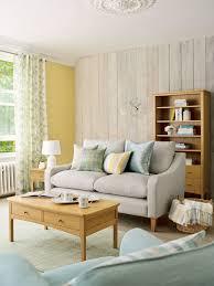 Laura Ashley SpringSummer 2015 Simplicity Collection Interiors