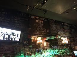 Next Door Lounge Uptown s Neighborhood Bar