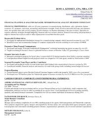 Resume Sample: Senior Financial Analyst Resume Sample Best ... Analyst Resume Example Best Financial Examples Operations Compliance Good System Sample Cover Letter For Director Of Finance New Senior Complete Guide 20 Disnctive Documents Project Samples Velvet Jobs Mplates 2019 Free Download Accounting Unique Builder Rumes 910 Financial Analyst Rumes Examples Italcultcairocom