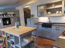 hochwertige ballerina küche in samt lack küchenpavillon