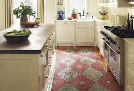 Remarkable Kitchen Rugs Marvelous Decorating Ideas With