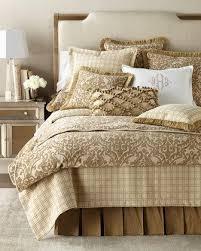 Vermont Bedding
