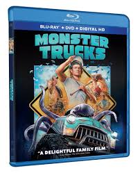 Monster Trucks (2016) - Photo Gallery - IMDb Monster Trucks Bluray Dvd Talk Review Of The Dvd Cover Label 2016 R1 Custom Fireworks Us Off Road 1987 Duke Archive Video Archives Comingsoonnet Thaidvd Movies Games Music Value Details About Real Wheels Mega Truck Adventures Bulldozer Blaze And The Machines Tv Series Complete Collection Box Rolling Vengeance Kino Lorber Theatrical Comes To April 11th Digital Hd March 2015 Outback Challenge Out Now Intertoys Buy Season 1 Vol