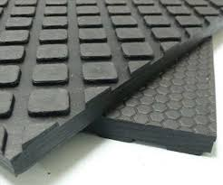 Gymnastic Floor Mats Canada by Best Home Gym Flooring Options For A Garage All Garage Floors