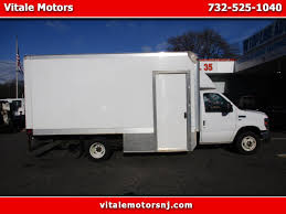 Ford E 350 Box Truck For Sale Ford F800 For Sale Phillipston Massachusetts Price 12950 Year Used F550 Work Trucks Municipal 2002 10043 2019 Chevy Silverado Allnew Pickup For Sale 2018 New Freightliner M2 106 Rollback Tow Truck Extended Cab At F450 Miami Florida 10500 1999 Semi Tesla Gmc 2500hd Sparrow Bush York Us 3800 Canopy West Accsories Fleet And Dealer Best Toprated Edmunds Selfdriving Are Going To Hit Us Like A Humandriven Mack Ford F750 Tonka Dump Truck Is Ready For Work Or Play Allnew