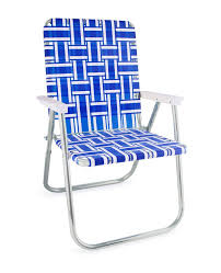 Blue Lawn Chair - Blue Aluminum Folding Chair | Lawn Chair USA Trex Outdoor Fniture Cape Cod Classic White Folding Plastic Adirondack Chair Mandaue Foam Folding Wimbledon Wedding Chair View Swii Product Details From Foshan Co Ltd On Alibacom Vintage Chairs Sandusky Seat Metal Frame Safe Set Of 4 Padded Hot Item Fan Back Whosale Ding Heavy Duty Collapsible Lawn Black Lifetime 42804 Granite Pack Www Lwjjby Portable Chairhigh Leisure China Slat Pad Resin