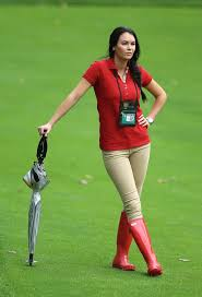 36 Best Golfing WAGs Images On Pinterest | Girlfriends, Golf And ... Webcom Tour Championship 2017 Leaderboard Golf Channel Chad Michael Murray Everlast Signing At Barnes Noble Photo Brandon Thebnyard15 Twitter San Joaquin Liftyles Feb 2011 By The Record Specialty John Cook Golfer Wikipedia Ben In Words Exclusive Stills 2715142 Mr Willie L Bill Jan 4 Nicky Organized Crime Drug Dealer Biographycom Ricky All American Arizonagolfcentral Wife Suzanne Stonebarger Pictures Bio 36 Best Golfing Wags Images On Pinterest Girlfriends And