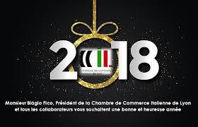 chambre de commerce italienne de ccil chamcommitalyon