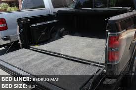 F150 Bed Liners Truck Bed Mats Westin Automotive Spray On Liners In Sioux City Knoepfler Chevrolet Mikes Paint And Body Speedliner Spray In Bedliner Bedliners Cap World Bullet Liner Toledo 419 8428373 Sprayon Leonard Buildings Accsories How Realistic Is The Chevy Silverado Test Sprayin Dropin Saint Clair Shores Mi Which Is Best Autoguidecom News Rug Brq17sbk Drop In Under Rail Dark Gray Undliner For Weathertech
