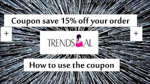 Trendsgal Coupon Code Save 15% Off Your Order Summer Collection Is Here Shop Drses At An Additional 10 Shopify Ecommerce Ramblings Shopcreatify Tobi Promo Code 50 Off Steakhouse In Brooklyn New York Shopee Lets All Welcome 2019 Festively By Claiming Your All The Fashion Retailers That Offer Discounts To Firsttime Affordable Amanda Grey Romper From Lulus Earrings Off Svg Craze Coupons Discount Codes Toby Voucher Fox News Shop Wagama Deliveroo Central Dba Coupon Buy Naruto Cosplay Mask Accsories Laplink Pcmover 30 Discount Coupon 100 Working