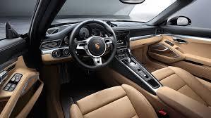 2015 Porsche 911 Targa 4S interior photo dashboard seats size
