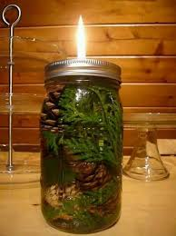 Rain Lamp Oil Walmart by 117 Best Home Decor Images On Pinterest Christmas Time Diy And