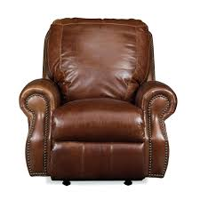 Small Recliner Chairs And Sofas by Leather Club Chair Recliner Tags Contemporary Leather Recliner